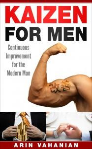 Kaizen_for_Men